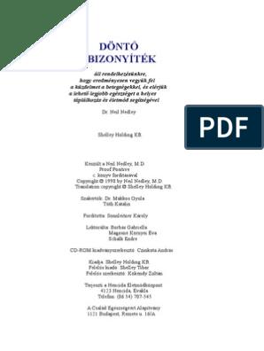 schistosomiasis cdc sárga könyv)