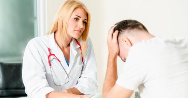 papillomavírus a férfiak kezelésében