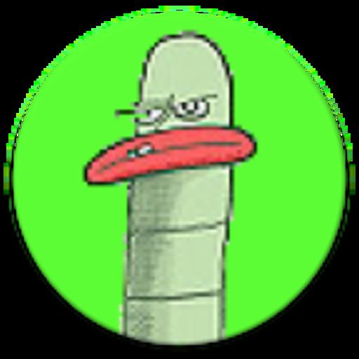 mi és legyél pinworm