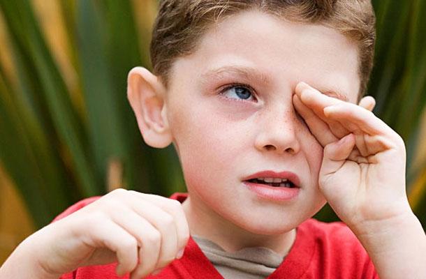 Emberi nekatorózis tünetek - Enterobiosis milyen férgek Enterobiosis gyerekek véleménye