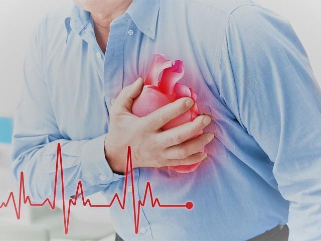 felnőtt pulmonalis ascites, tünetei és kezelése)