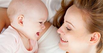 a helminthiasis kezelése a gyermekeknek szóló klinikai ajánlásokban