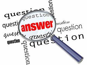 válasz a vastagbélrákról és végbélrákról   Rákgyógyítás