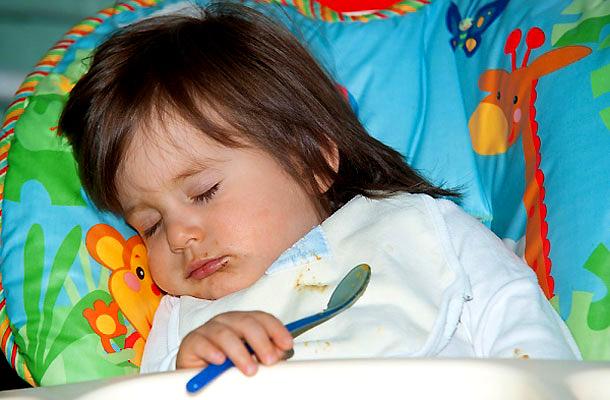 vérszegénység gyermek 4 éves